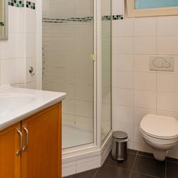 badkamer-vakantiewoning-oostkapelle.jpg