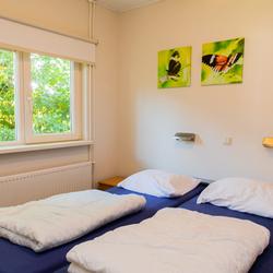 slaapkamer-vakantiewoning-oostkapelle-1.jpg