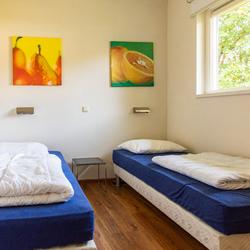 slaapkamer-vakantiewoning-oostkapelle-2.jpg