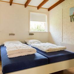 slaapkamer-vakantiehuis-oostkapelle-1.jpg