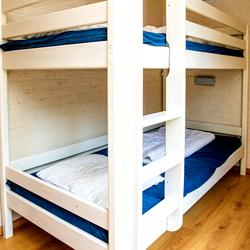 slaapkamer-vakantiehuis-oostkapelle-3.jpg